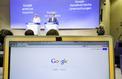 Google risque une amende record pour abus de position dominante
