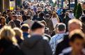Face à l'hégémonie des géants de la tech, l'Europe durcit la régulation de l'économie des données