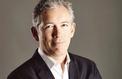 Sean Gallagher, un transfuge de HP et Cisco pour booster Xerox France