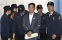 Corée du Sud : son patron derrière les barreaux, l'empire Samsung est sans tête