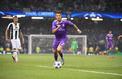 Impôts : carton rouge pour Cristiano Ronaldo et Lionel Messi