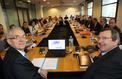 En 2020, le déficit de l'assurance-chômage passera enfin sous un milliard d'euros