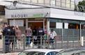 Lourdes peines pour la cellule djihadiste Cannes-Torcy