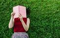 Le lecteur Belge francophone est une jeune femme