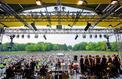 Festivals de l'été 2017: le programme dans le Nord et le Nord-Est