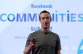 Facebook dépasse les 2 milliards de membres
