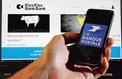 La Banque postale s'offre la start-up KissKissBankBank