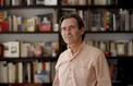 Charles Jaigu: «La bande dessinée entre le sacre et la survie»