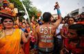 L'Inde concrétise son rêve de marché unique