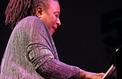 Geri Allen, grande pianiste du jazz est décédée