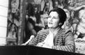 Simone Veil : ce que fut son intention en 1975 et ce qu'est devenue sa loi depuis