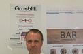 E-commerce : le fondateur de GrosBill tente de relancer le site