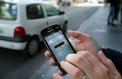 Uber dit définitivement adieu à UberPop