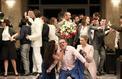 À Aix, Carmen et Pinocchio ouvrent le Festival d'art lyrique