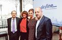 Le Monde et Le Figaro : «Une alliance historique entre deux groupes en croissance»
