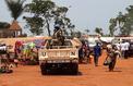 La Centrafrique va-t-elle de nouveau imploser?