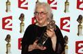 Mort d'Isabelle Sadoyan, une vie au théâtre