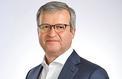 Le nouveau DG de Candia, Yves Legros, élu à la tête de Syndilait