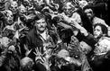 George A. Romero : les cinq grands films à l'origine de son mythe