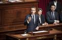 Guillaume Tabard: «Ne tirons pas trop vite sur les élus locaux»