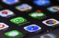 La Chine bloque partiellement WhatsApp