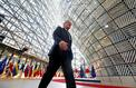 Bruxelles pose un ultimatum à Varsovie