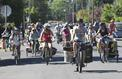 Vélo : tout savoir pour rouler bien assuré