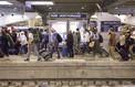 SNCF: un rapport dénonce les défaillances