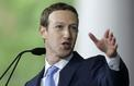 Mark Zuckerberg embauche pour sa fondation un ancien conseiller d'Hillary Clinton
