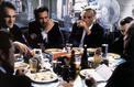 Reservoir Dogs,un film qui a du chien