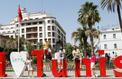 Tourisme : les vacanciers français retrouvent le Maghreb