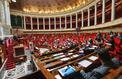 La loi sur la moralisation de la vie politique définitivement adoptée