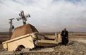 En Syrie, les chrétiens de Hassaké sont plongés dans l'incertitude