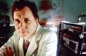 Barry Marshall, l'avaleur de bactéries de l'ulcère