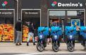 Domino's Pizza : des soucis de livraison en France à cause de... l'apostrophe