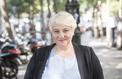 Pascale Boistard vise la «silver economy»