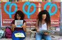 À Marseille, les insoumis cherchent la clé pour pérenniser leur existence