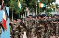 Défense: comment Macron veut inscrire les opérations extérieures dans une «approche globale»