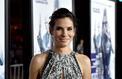 Tempête Harvey: Sandra Bullock fait un don d'un million de dollars aux victimes