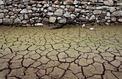 Réchauffement climatique: «Une catastrophe globale est garantie pour nos enfants»