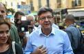 Jean-Luc Mélenchon propose à Macron un débat sur le Venezuela