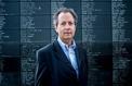Jean-René Van der Plaetsen : «L'honneur, c'est notre part d'enfance qui a traversé le temps»