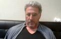 Le «roi de la cocaïne» italien arrêté en Uruguay