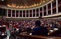 Comment s'est construite la victoire de La République en Marche aux législatives ?