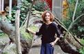 Charles Jaigu: «Slimani, meilleur espoir féminin»