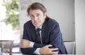 Les maires «en colère» contre Macron