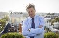 Nicolas de Tavernost:«M6 est une épaule sur laquelle RTL pourra s'appuyer»