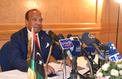 Libye: un prince propose la royauté pour sortir du chaos
