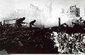 La Guerre allemande, de Nicholas Stargardt: unpeuple aveuglément dévoué à sonchef