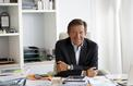 Gilles Pélisson: «La négociation avec les opérateurs télécoms est primordiale pour TF1»